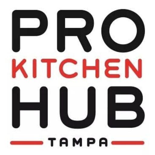Tampa's Premier Commercial Kitchen
